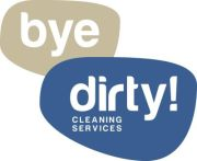 byedirty!