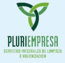 logo_empresa5