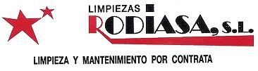 rodiasalogoweb